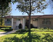 3271 San Amadeo Unit #O, Laguna Woods image