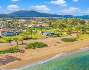 1127 MOANAKAI RD Unit A, Kauai image