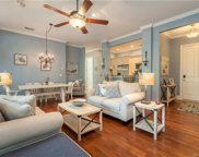 5425 Closeburn  Road Unit #105, Charlotte image