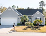 164 Winding River Dr., Murrells Inlet image