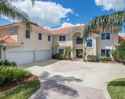 166 HERONS NEST LN, St Augustine image