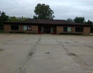 19865 15 Mile Rd, Clinton Township image