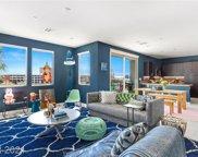 11237 Rainbow Peak Avenue Unit 210, Las Vegas image