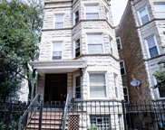 1452 W Irving Park Road, Chicago image