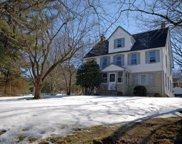 157 Meyersville Rd, Chatham Twp. image