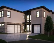 1107 N 39th (homesite 6) Ct, Renton image