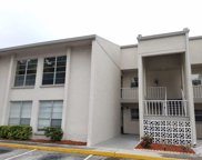 2625 State Road 590 Unit 2521, Clearwater image