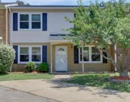4753 Old Hickory Road, Northwest Virginia Beach image
