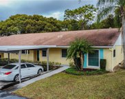 2465 Northside Drive Unit 908, Clearwater image
