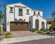 5241 S Cobalt Avenue S, Mesa image