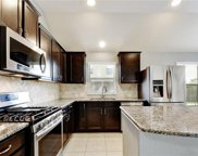 301 Willow City Vly, Buda image