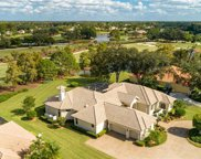 15721 Queensferry  Drive, Fort Myers image