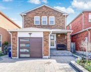 51 Gateforth Dr, Toronto image