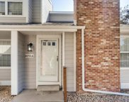 8370 West 87th Drive Unit A, Arvada image