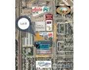 2115 S Timberline Rd, Fort Collins image
