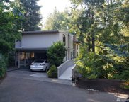850 Edmonds St, Edmonds image