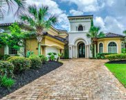 8668 Carbella Circle, Myrtle Beach image