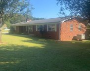 1677 County Road 560 SE, Athens image