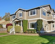 10450 Marine View Dr SW, Seattle image