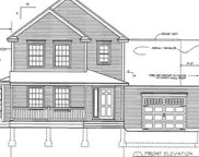 53 Chase Road Unit #A, Londonderry image