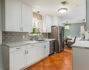5008 Stacey Avenue, Fort Worth image