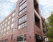 3946 North Ravenswood Avenue Unit 408, Chicago image