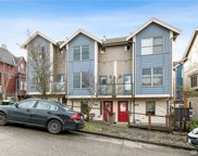 3833 S Angeline St, Seattle image