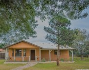 1450 Green Hill Dr, Canyon Lake image