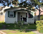1842 Grand Ave, Pacific Beach/Mission Beach image