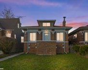 7652 S Honore Street, Chicago image