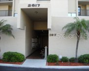 2617 Cove Cay Drive Unit 103, Clearwater image
