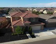 9973  Carico Way, Elk Grove image