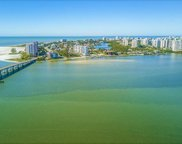 8701 Estero BLVD Unit 1003, Fort Myers Beach image