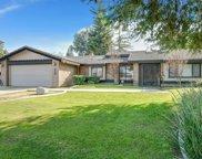 7705 Westwold, Bakersfield image