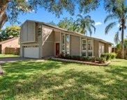 5623 Spring Run Avenue, Orlando image