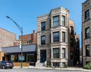 2921 N Halsted Street Unit #2R, Chicago image