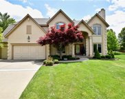 4328 Se Furlong Drive, Lee's Summit image