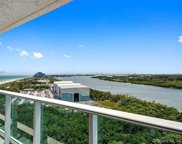 100 Bayview Dr Unit #1921, Sunny Isles Beach image