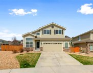 16807 Trail View Circle, Parker image
