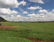 23411 W Langell Valley  Road, Fort Klamath image