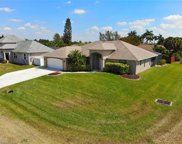 4441 SW 14th AVE, Cape Coral image