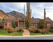 1472 E Bald Mountain Cir, Alpine image