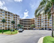 4670 Links Village Drive Unit A304, Ponce Inlet image
