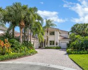 3278 Degas Drive E, Palm Beach Gardens image