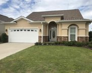 2209 Via Palma Dr., North Myrtle Beach image