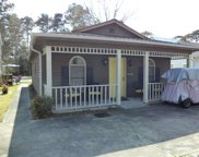 948 Tiffany Ln., North Myrtle Beach image