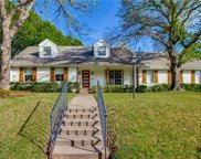 13506 Far Hills Lane, Dallas image
