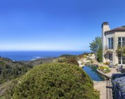 3200 Red Wolf Drive, Carmel image
