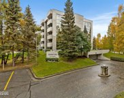 600 W 76Th Avenue Unit #509, Anchorage image