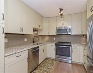 300 S Clinton Street Unit 4B, Denver image